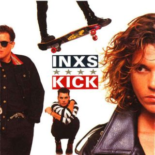 INXS - never_SITO