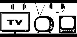 tv_RULLO
