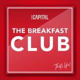 Ascolta The_Breakfast Club