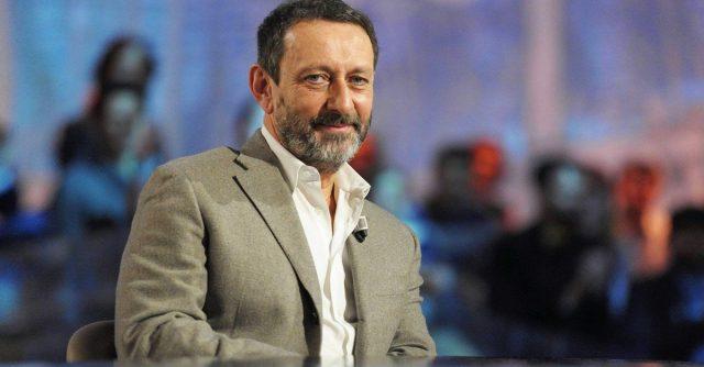 Michele Serra, giornalista e scrittore