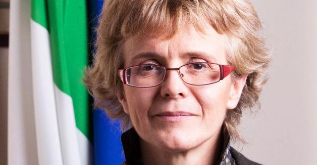 Elena Cattaneo biologa e farmacologa