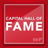 Ascolta Capital_Hall of Fame