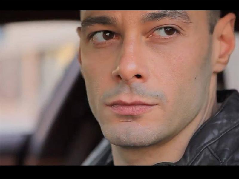 """Fabri Fibra """"Panico"""", il nuovo video"""