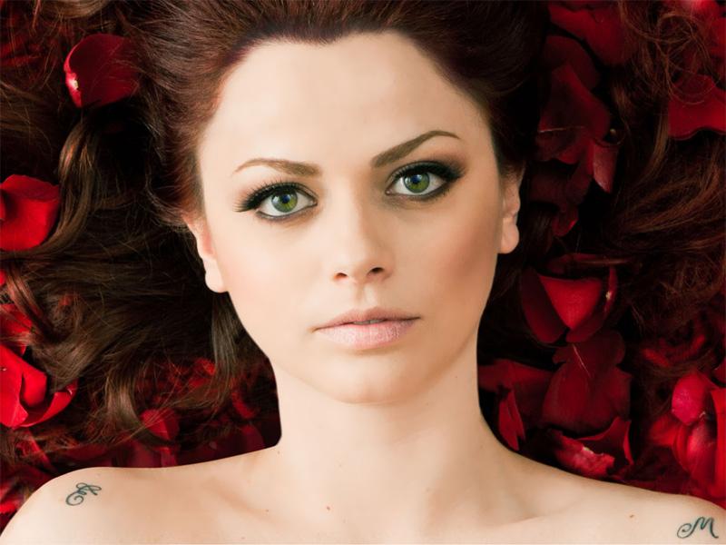 Annalisa da Platinette: l'album con Kekko dei Modà e il look da dea greca di Emma all'Eurovision