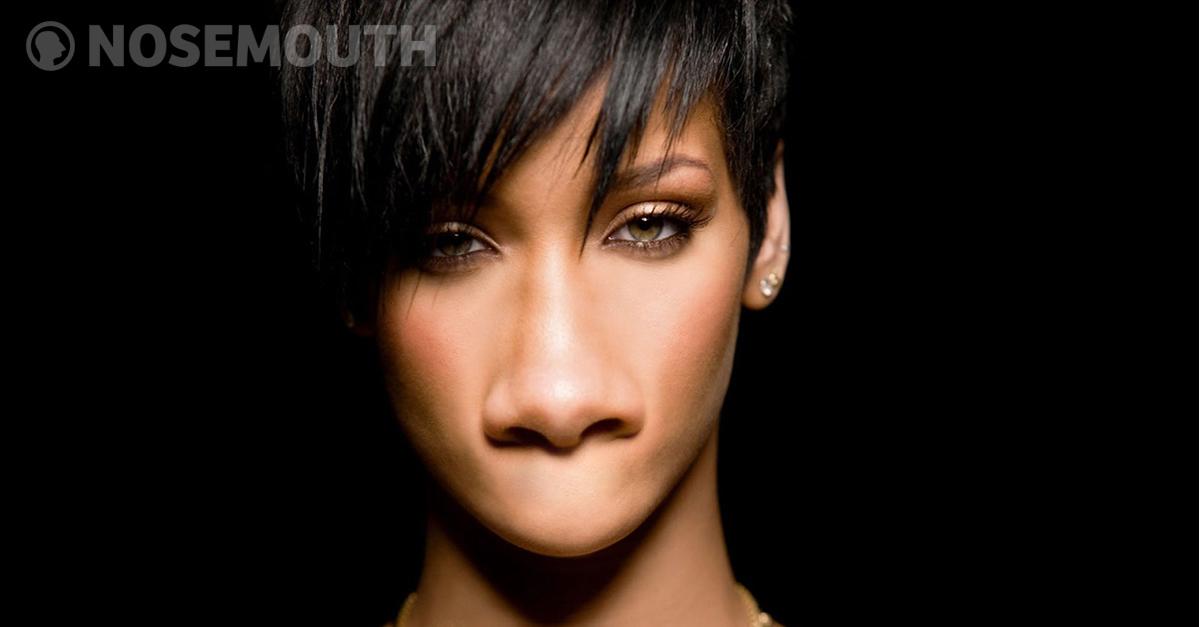 Tutto naso, niente bocca: le celebrità con la chirurgia estetica che mai avrebbero voluto