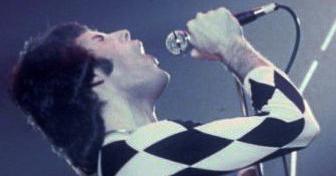 """Un brindisi a Freddie Mercury con la vodka """"Killer Queen"""""""
