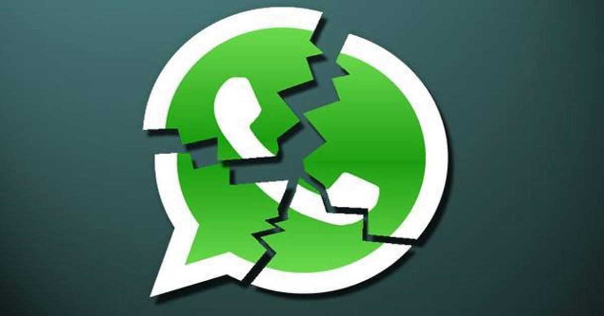Rivoluzione WhatsApp, dopo grassetto e corsivo in arrivo altre 6 novità