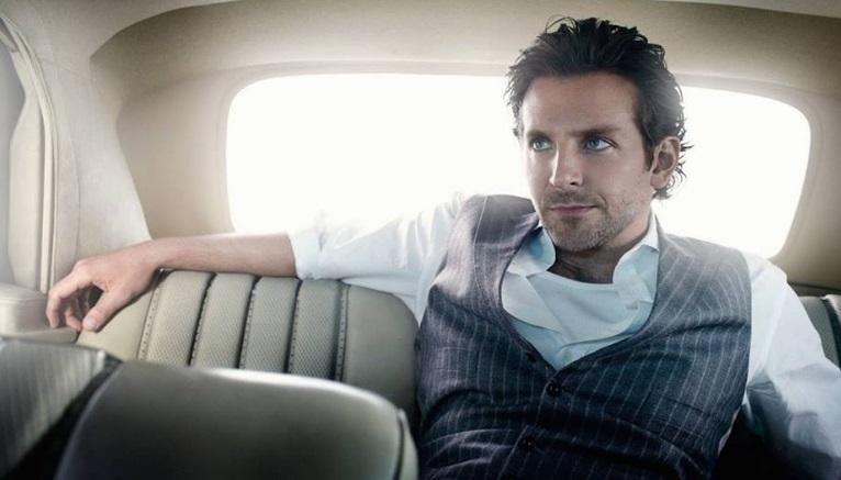 8000 calorie al giorno: Bradley Cooper prende 20 kg per Clint Eastwood