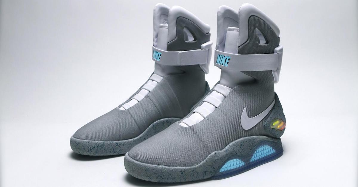 scarpe???? | BDC MAG | Forum