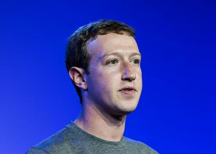 L'affare Facebook spiegato in 5 semplici punti