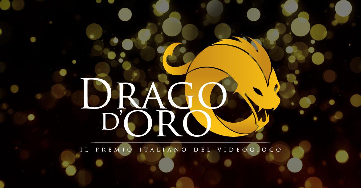 Premio Drago d'Oro: aspettando la finale