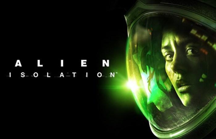 Il trailer di Alien Isolation