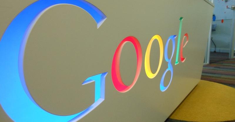 Google, le 15 sorprendenti funzioni che non conoscevi