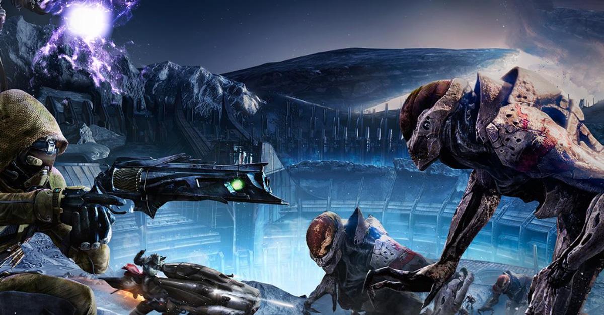 Premio Drago D'oro, 'Destiny' è il videogioco dell'anno