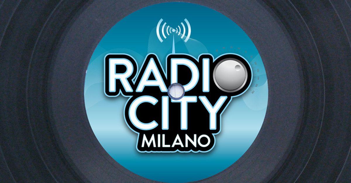 Radiocity, Il mondo della radio si riunisce a Milano: Deejay fa gli onori di casa