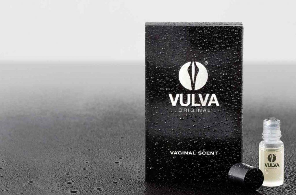 Da Vulva a Molecule: i 10 profumi più strani del mondo. E c