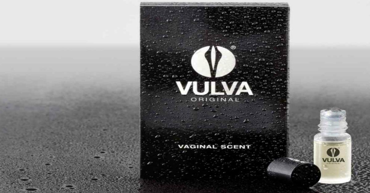 Da Vulva a Molecule: i 10 profumi più strani del mondo. E c'è anche quello di Ciao Belli