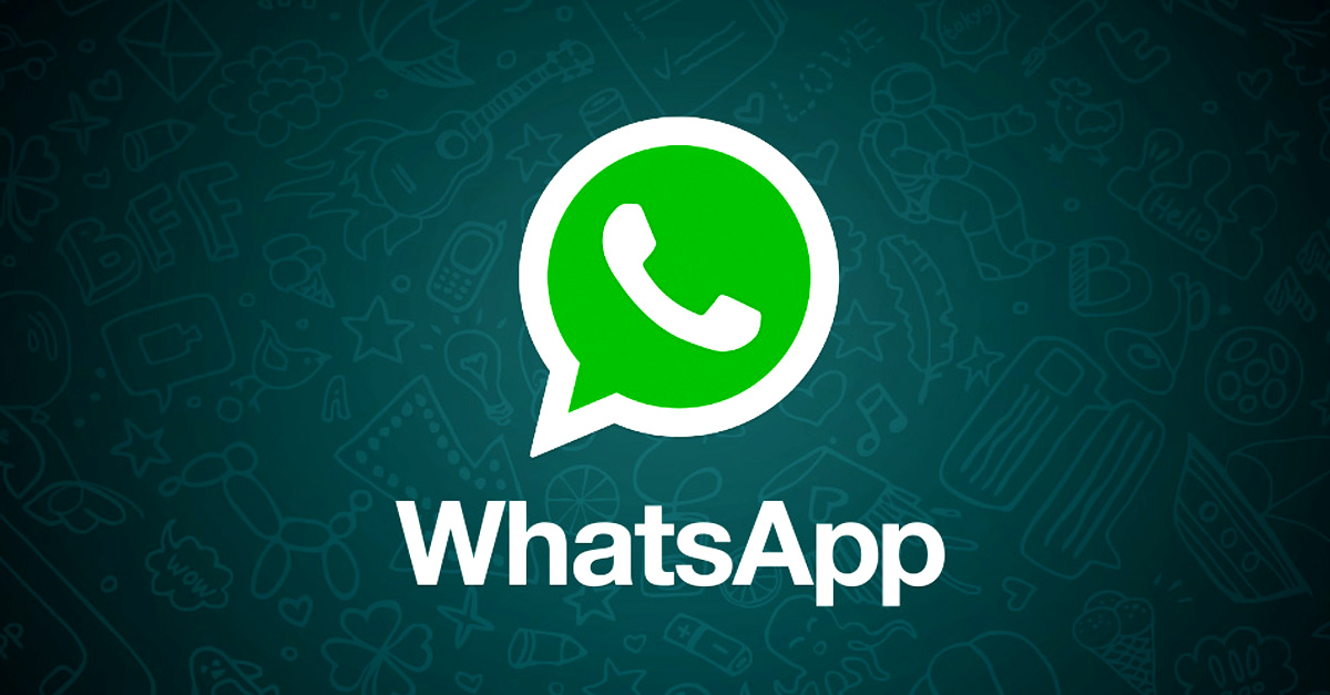 come spiare whatsapp radio deejay