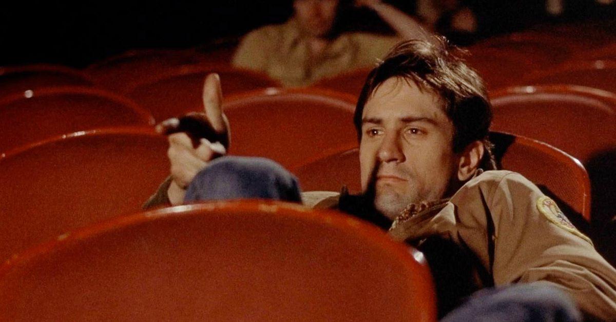 I 10 comandamenti cinefili: le regole che ogni appassionato di cinema dovrebbe seguire
