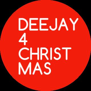 Deejay 4 Christmas