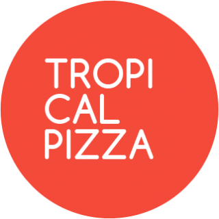 Deejay Tropical Pizza