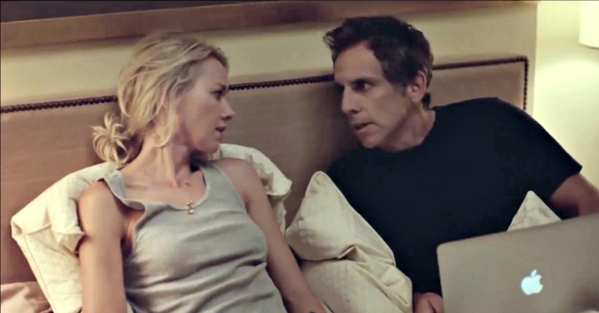 Ben Stiller e Naomi Watts tornano sul grande schermo con 'Giovani si diventa', commedia sul confronto generazionale