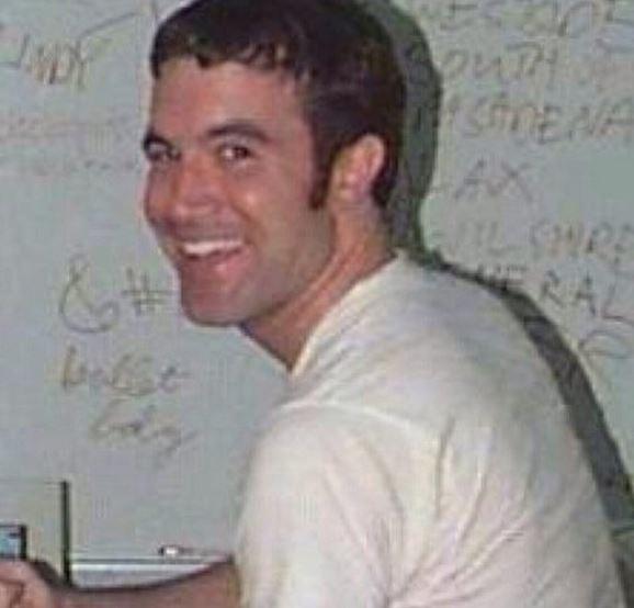 MySpace single dating