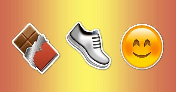 Sapresti indovinare questi film degli anni '90 da un riassunto di tre emoji?