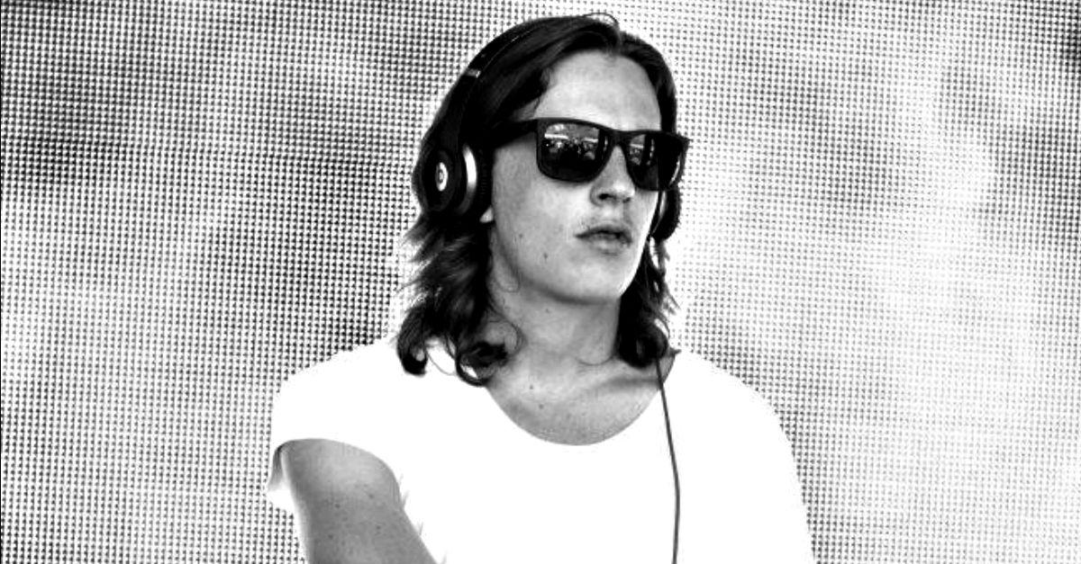 Si fa chiamare DJ Mosey, è figlio di un ex presidente e presto potrebbe arrivare in Italia. Ecco chi è