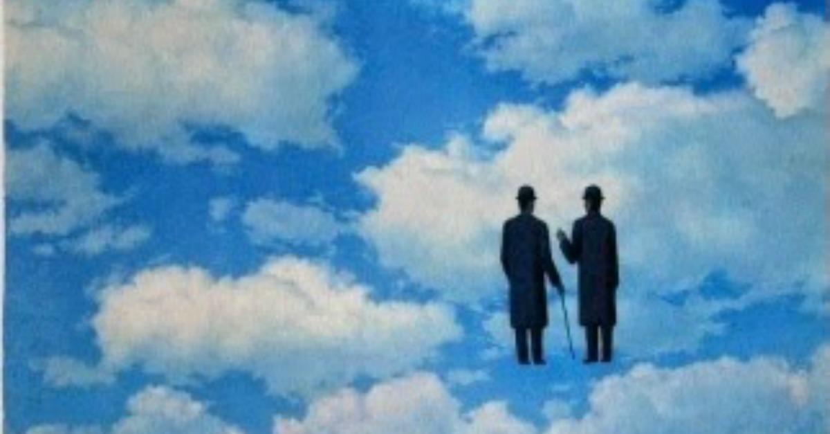 Ognuno di noi ha fatto (almeno) uno di questi 7 sogni: ecco il loro reale significato