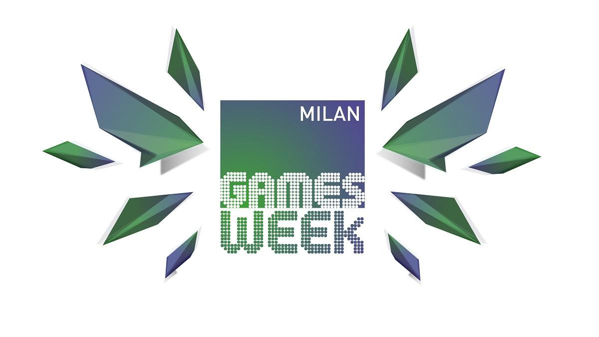 Tutte le novità dal mondo dei videogame dal 23 al 25 ottobre alla Milan Games Week!