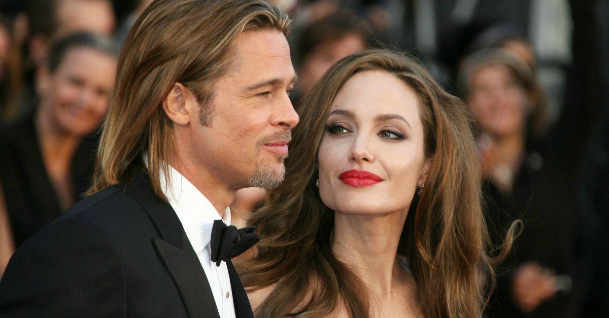 DiCaprio, i Brangelina e altre star con disturbi mentali: la verità per aiutare chi ne soffre
