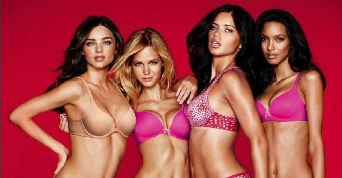 Come conquistare una donna? La risposta di 5 top model (tra cui Emily Ratajkowski)