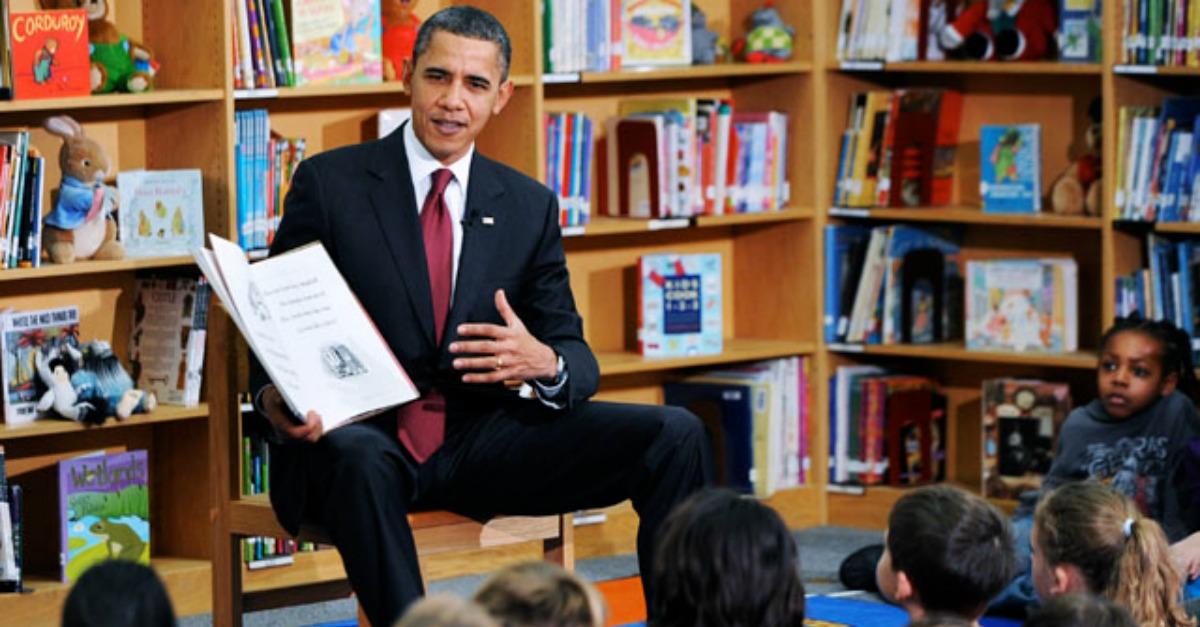 Il segreto è sempre quello: leggere. Da Obama a Kate Moss: i libri preferiti di 10 personaggi famosi