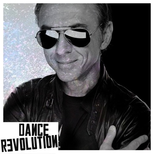 Le Playlist Di Dance Revolution