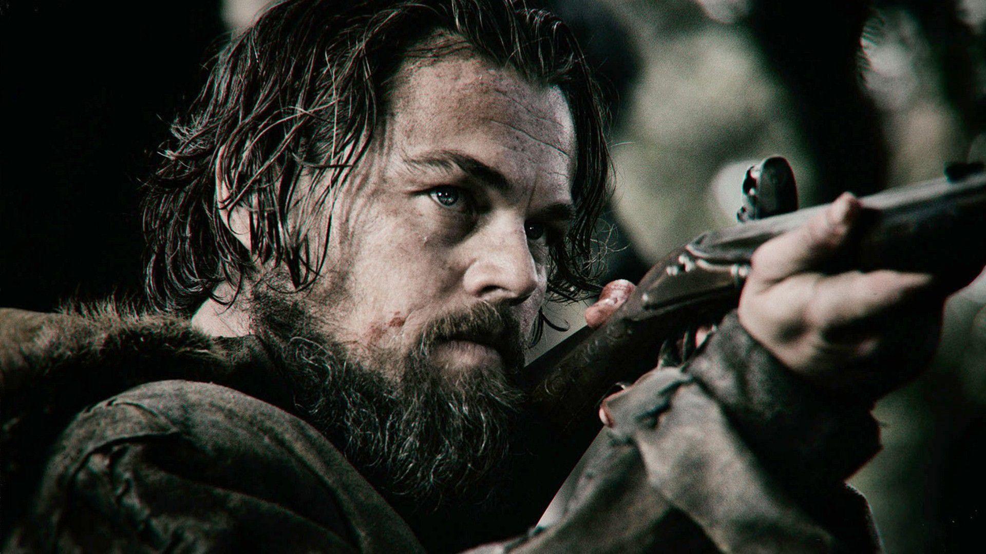 The Revenant: 10 cose estreme che Leonardo DiCaprio ha fatto per vincere l'Oscar