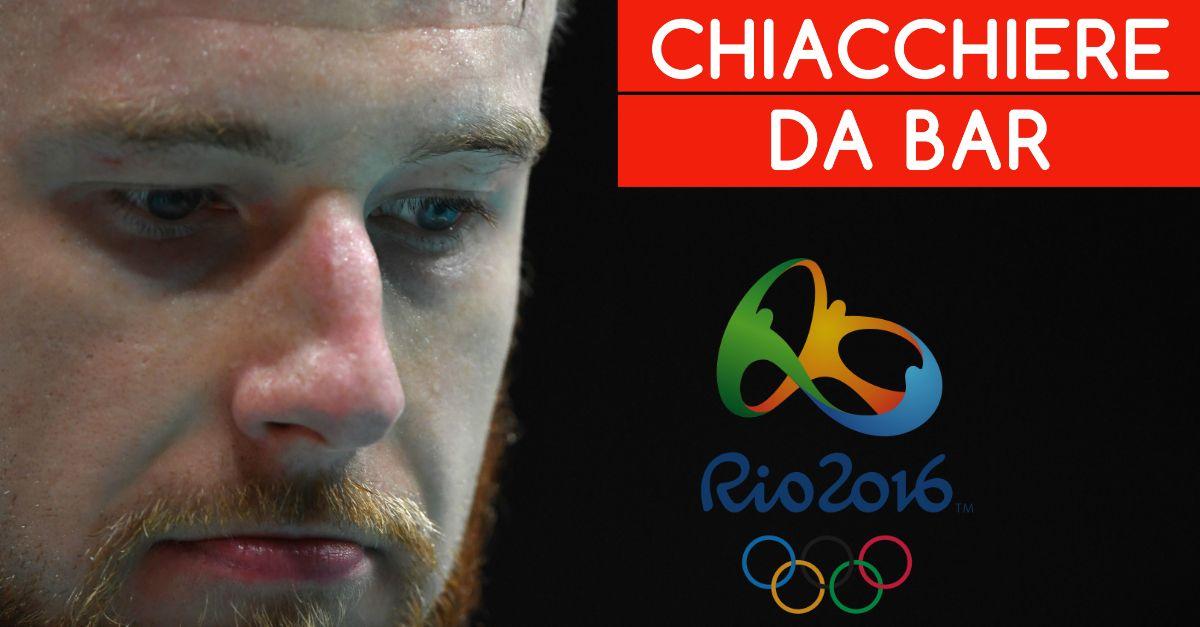 Fine dei Giochi: l'Italia saluta le Olimpiadi di Rio con 28 medaglie (e un po' di amarezza)