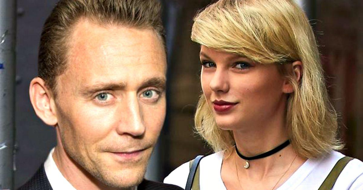 """Dalla rottura fra Taylor Swift e Tom Hiddleston al nuovo appuntamento con """"Chi l'ha visto"""": le chiacchiere da bar dell'8 settembre"""