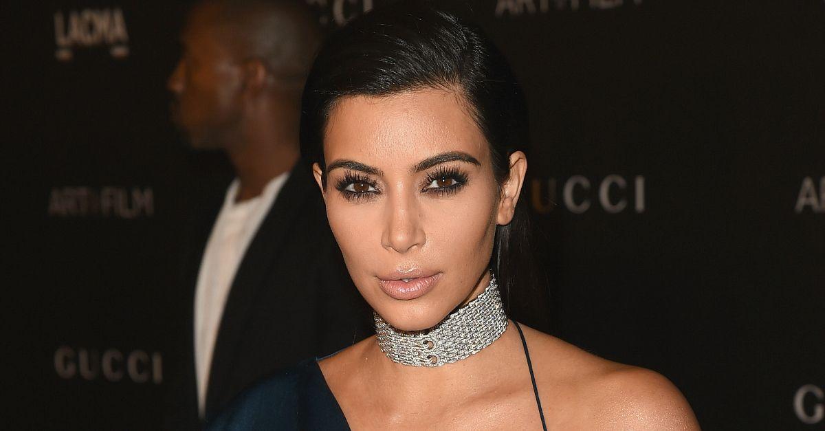 Sequestrata e rapinata Kim Kardashian: Kanye West ferma il concerto e vola a Parigi