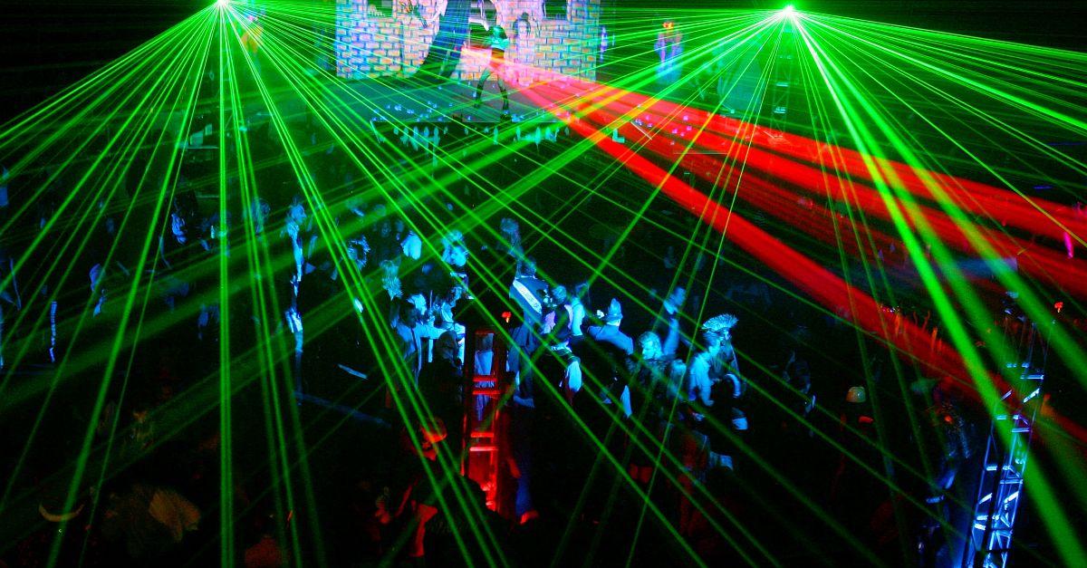 Discoball, quarta puntata: la storia di Las Vegas, capitale della musica EDM