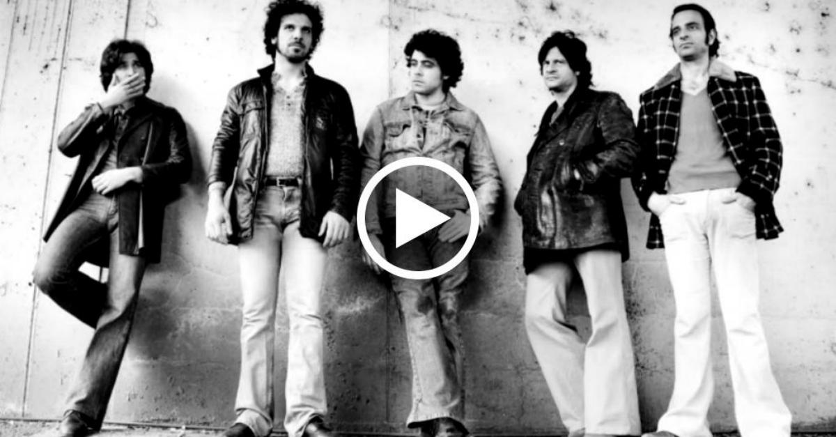 Dee Giallo e la banda della Magliana: Lucarelli racconta l'organizzazione criminale di Roma