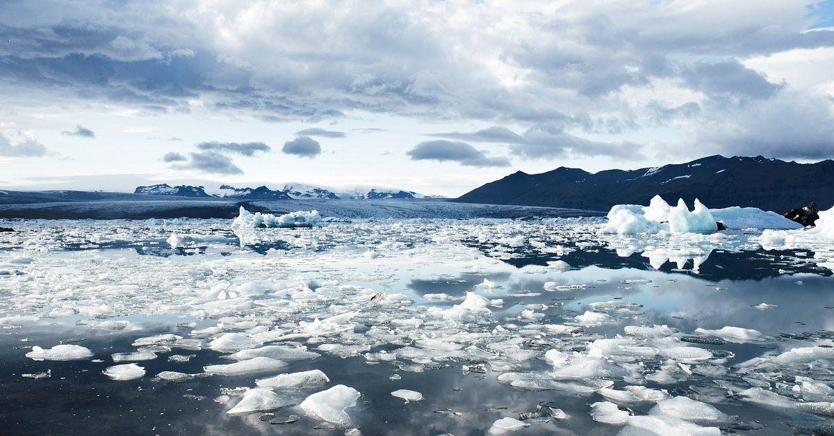 """Global Warming Made in Italy, 5 prodotti """"nel carrello"""" che riscaldano il pianeta"""