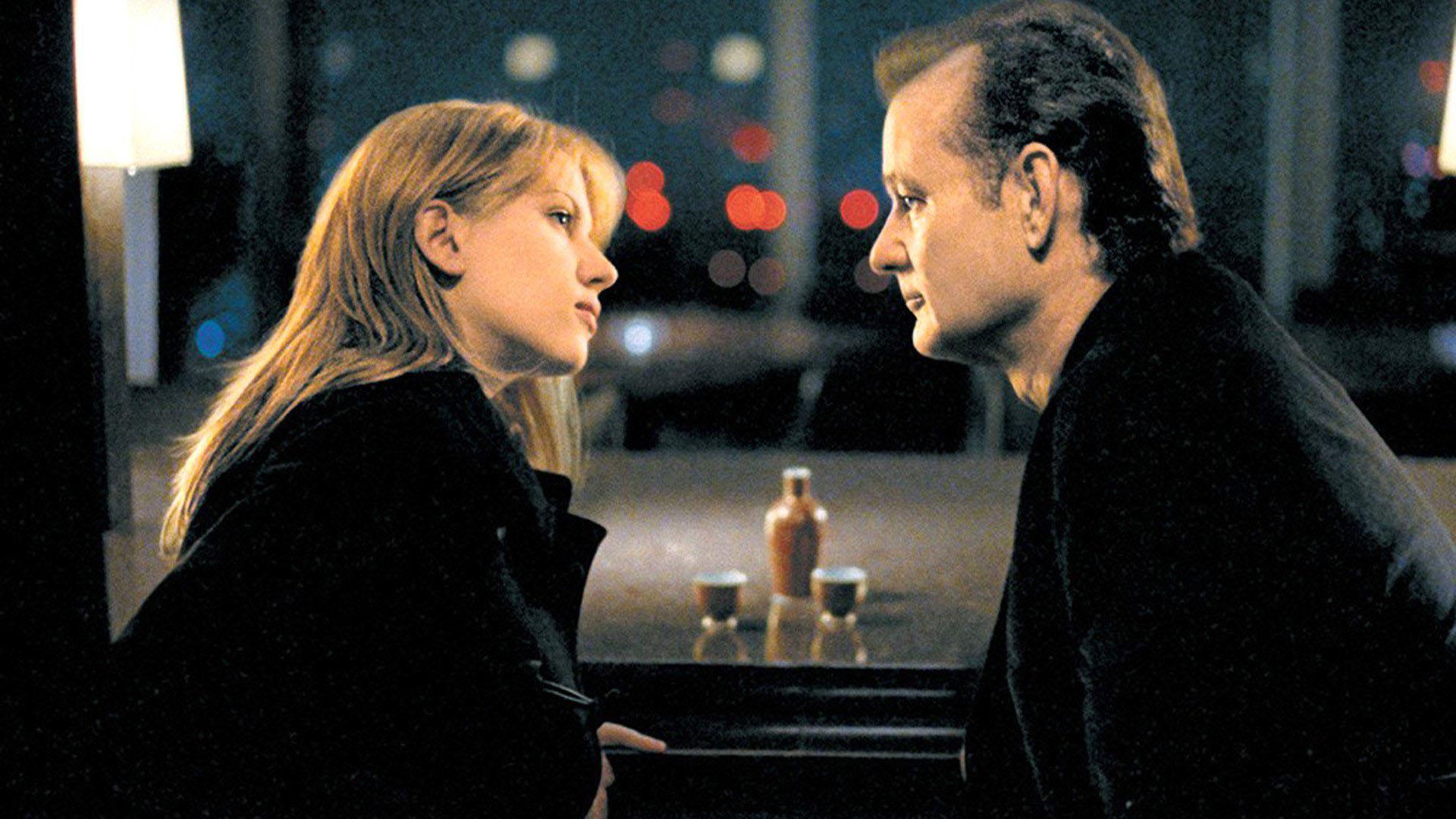 Dating scena a NYU