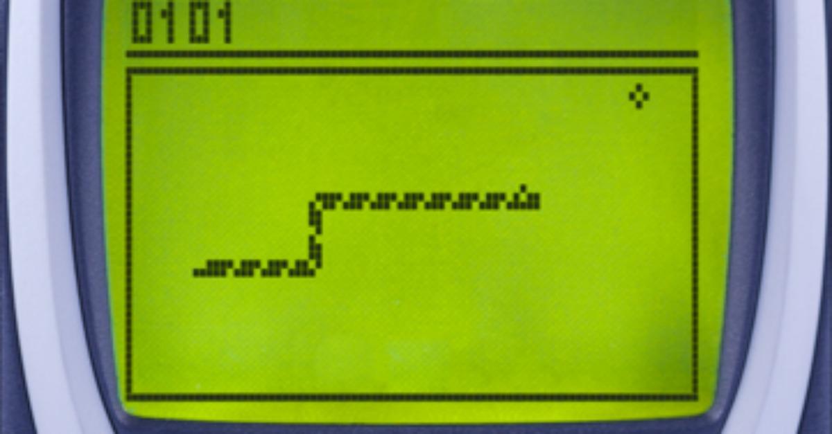 Tastierino fisico, Snake, e niente internet: il nuovo cellulare Nokia guarda al passato