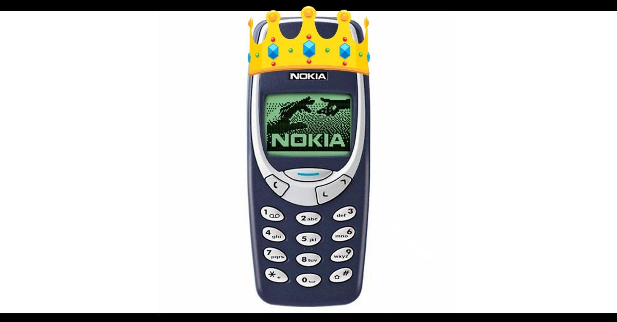 Nokia 3310 di nuovo sul mercato: il ritorno del re dei telefoni verrà annunciato a fine mese