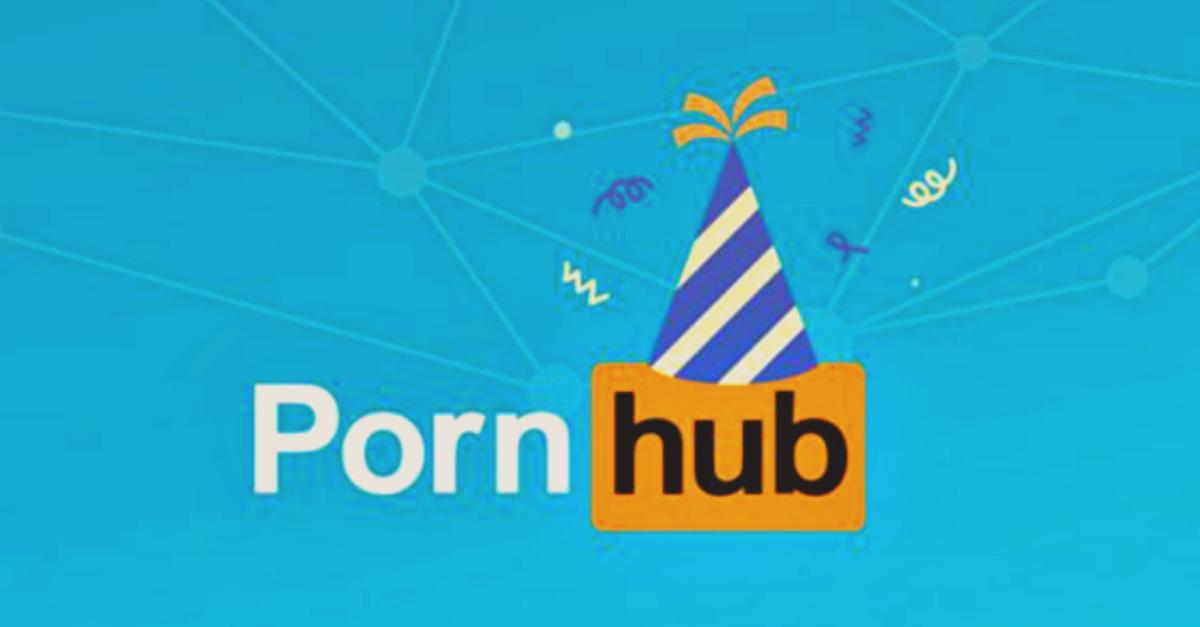 Pornhub compie 10 anni e svela i nostri segreti: da Milf a Lesbian, ecco cosa cerchiamo di più