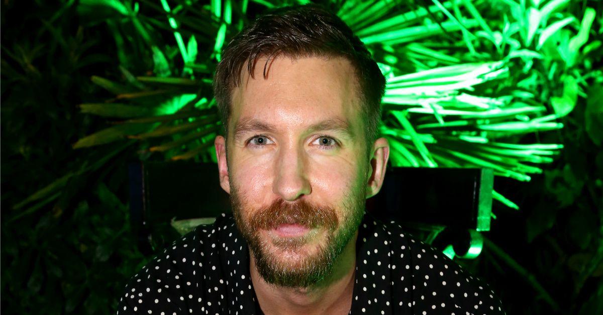 È uscito il nuovo album di Calvin Harris: tutti i motivi per cui dovreste ascoltarlo (secondo Ale Lippi)