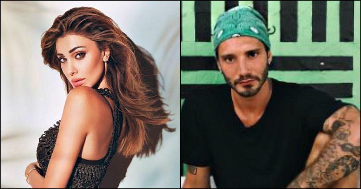 Belen e Stefano De Martino tornano insieme? Il gossip bollente di Ciacci a Pinocchio