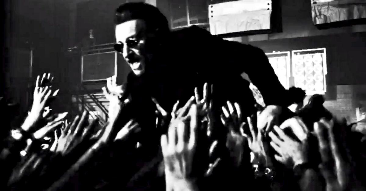"""U2: la prima canzone del nuovo album """"Songs of Experience"""" è online con un video dal vivo"""