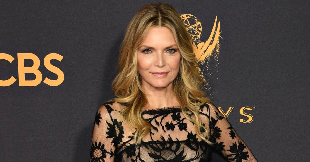 Quando la bellezza non ha età: le otto attrici over 50 che hanno illuminato gli Emmy Awards